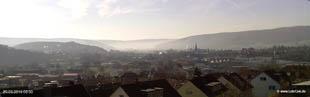 lohr-webcam-20-03-2014-09:50