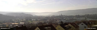 lohr-webcam-20-03-2014-10:10
