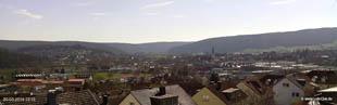 lohr-webcam-20-03-2014-13:13