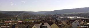 lohr-webcam-20-03-2014-13:40