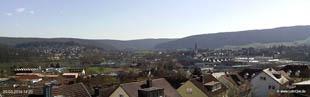 lohr-webcam-20-03-2014-14:20