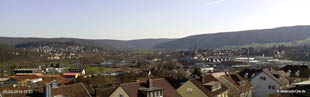 lohr-webcam-20-03-2014-15:20