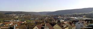 lohr-webcam-20-03-2014-15:40