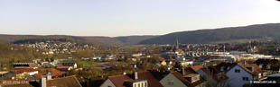lohr-webcam-20-03-2014-17:10