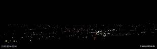 lohr-webcam-21-03-2014-00:50