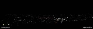 lohr-webcam-21-03-2014-02:00