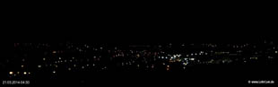 lohr-webcam-21-03-2014-04:30