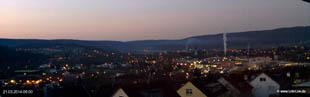 lohr-webcam-21-03-2014-06:00