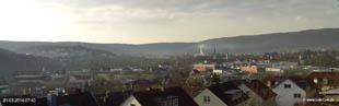 lohr-webcam-21-03-2014-07:40
