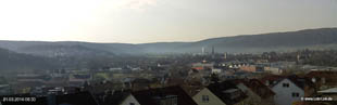 lohr-webcam-21-03-2014-08:30