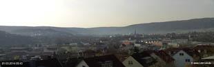lohr-webcam-21-03-2014-08:40