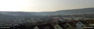 lohr-webcam-21-03-2014-08:50