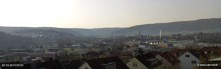 lohr-webcam-21-03-2014-09:00