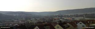 lohr-webcam-21-03-2014-09:10