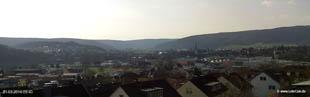 lohr-webcam-21-03-2014-09:40