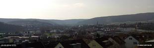 lohr-webcam-21-03-2014-10:00