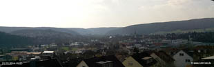 lohr-webcam-21-03-2014-10:20