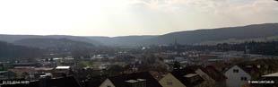 lohr-webcam-21-03-2014-10:30