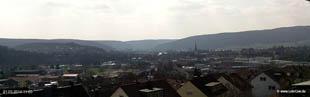 lohr-webcam-21-03-2014-11:00