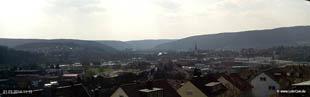 lohr-webcam-21-03-2014-11:10