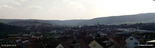 lohr-webcam-21-03-2014-13:10