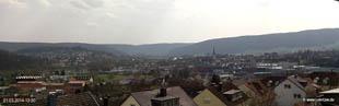 lohr-webcam-21-03-2014-13:30