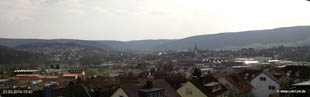 lohr-webcam-21-03-2014-13:40