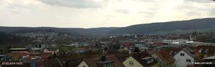 lohr-webcam-21-03-2014-14:00