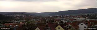 lohr-webcam-21-03-2014-15:16