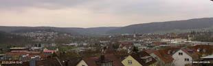 lohr-webcam-21-03-2014-15:40