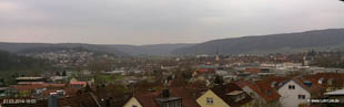 lohr-webcam-21-03-2014-16:00