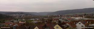lohr-webcam-21-03-2014-16:50