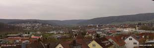 lohr-webcam-21-03-2014-17:00