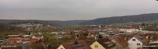 lohr-webcam-21-03-2014-17:20