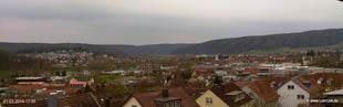 lohr-webcam-21-03-2014-17:30
