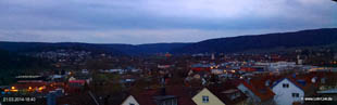 lohr-webcam-21-03-2014-18:40