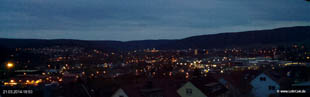 lohr-webcam-21-03-2014-18:50