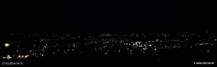 lohr-webcam-21-03-2014-19:10