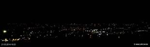 lohr-webcam-21-03-2014-19:20