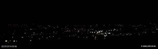 lohr-webcam-22-03-2014-00:50