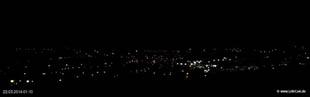 lohr-webcam-22-03-2014-01:10
