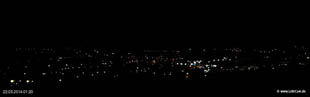 lohr-webcam-22-03-2014-01:20