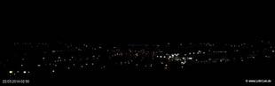 lohr-webcam-22-03-2014-02:50