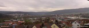 lohr-webcam-22-03-2014-09:10