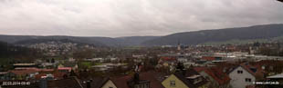 lohr-webcam-22-03-2014-09:40