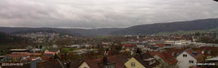 lohr-webcam-22-03-2014-09:50