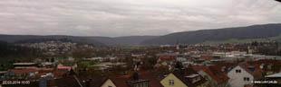 lohr-webcam-22-03-2014-10:00