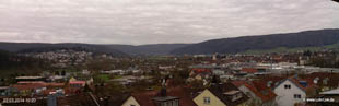lohr-webcam-22-03-2014-10:20