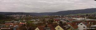lohr-webcam-22-03-2014-10:30