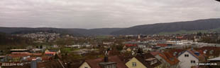 lohr-webcam-22-03-2014-10:40